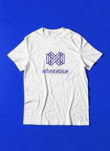 InfiniteB_Tee