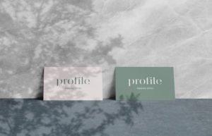 PROFILEBEAUTY-03