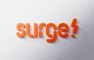 SURGE-06