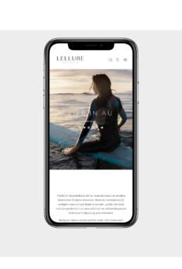 Lellure_iPhone2