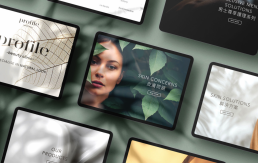 web design services sydney