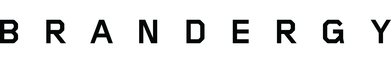 logo---website-black