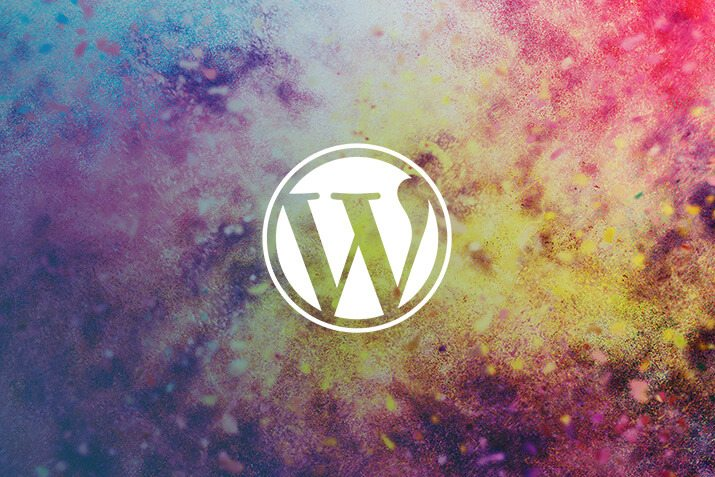 Wordpress development agency Sydney