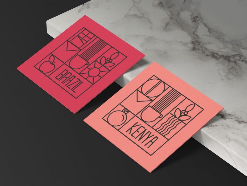 Sydney design agent