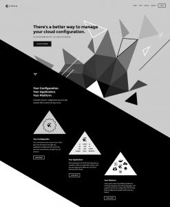 web design agency Sydney