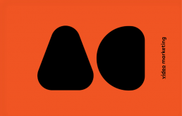 Sydney branding agency